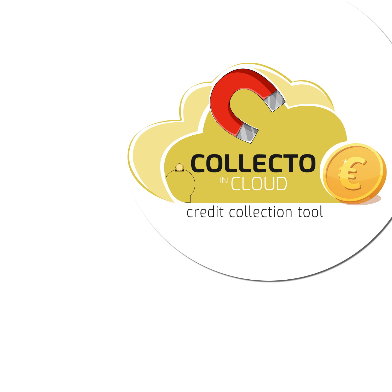 COLLECTO in cloud - Antares 3000 Srl