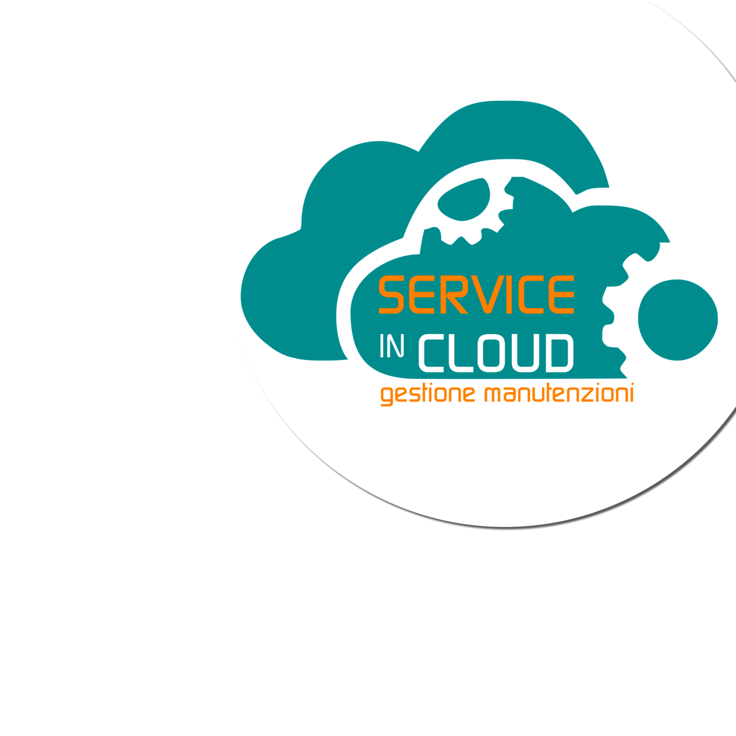 Service in Cloud - Antares 3000 Srl