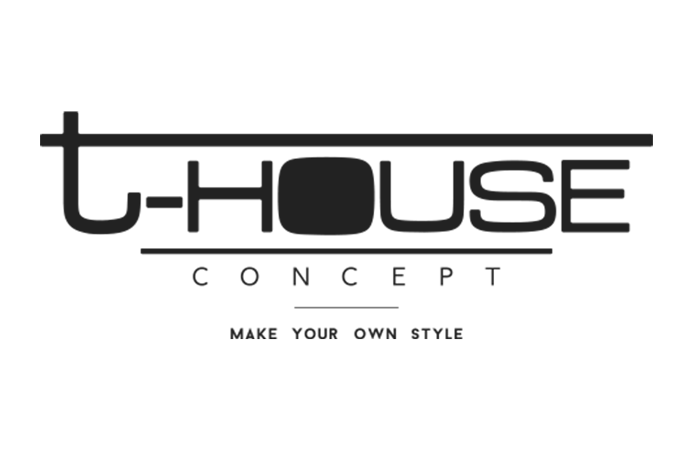 T-House Concept - Partners Antares 3000